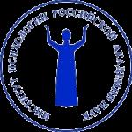 Логотип Института психологии РАН